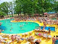 Тур в Карпати і Закарпаття з відпочинком в Косино
